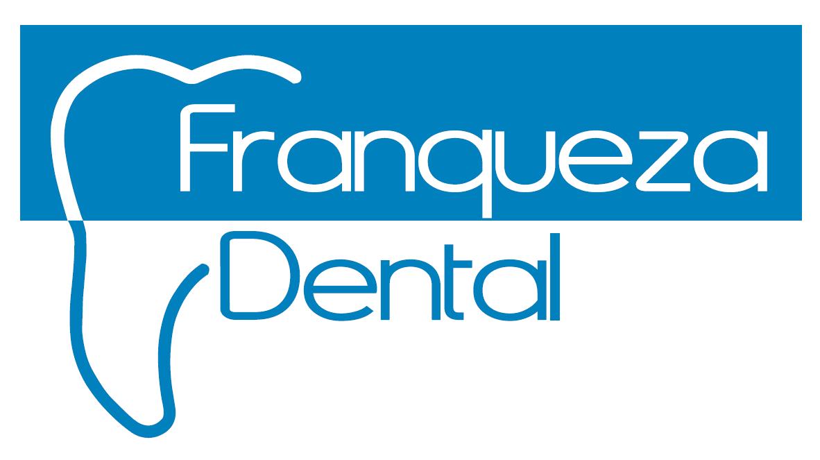 Franqueza dental